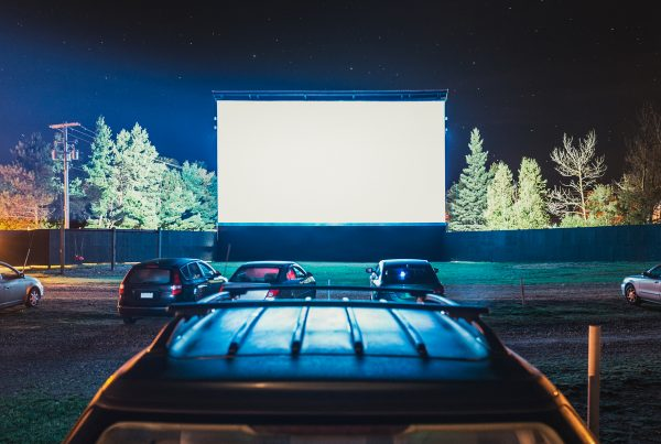Plotaverse National-Drive-in-Movie-Day-600x403 Daily Challenges