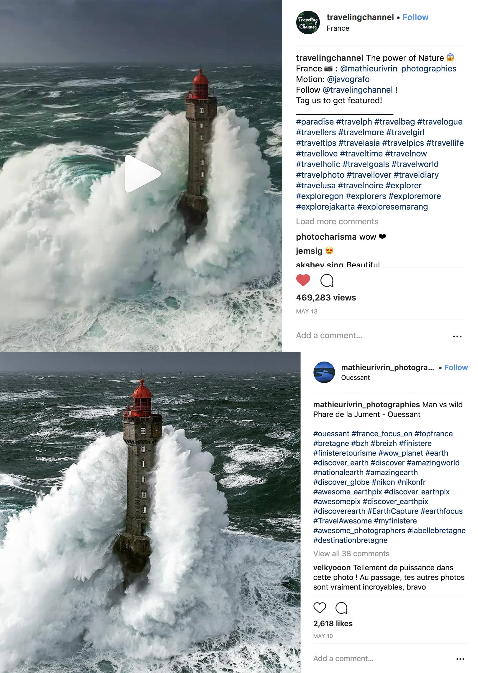 Plotaverse Comparison-3 Why Millions Of Plotagraphs Are Going Viral On Instagram, Facebook And Twitter